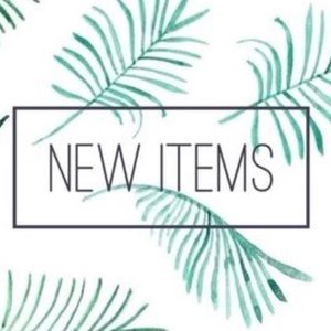 Other - New Items Dropping Tonight - Swim Sale!!! 👙🏝👙🏝